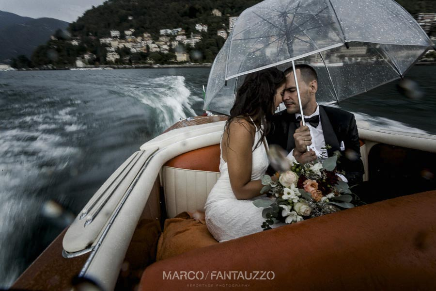 lake-como-wedding-photo