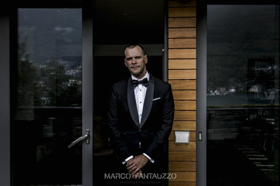 marco-fanatuzzo-tuscany-wedding-photographer