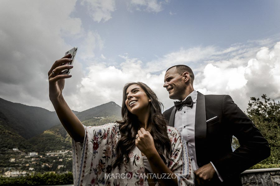 marco-fantauzzo-italy-wedding-photographer