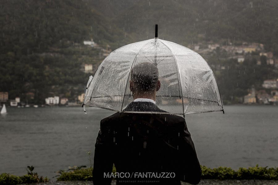 marco-fantauzzo-lake-como-wedding-photographer