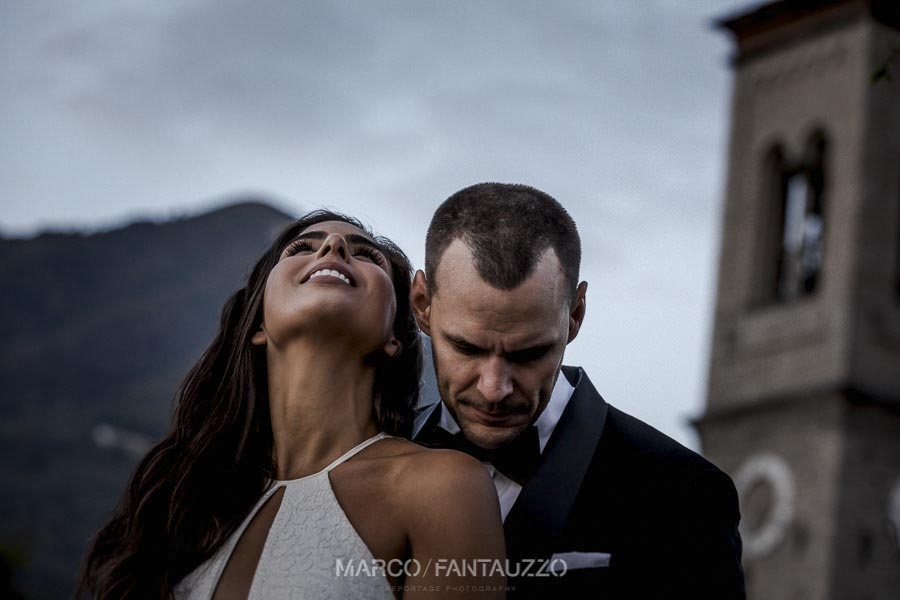 marco-fantauzzo-reportage-wedding-photographer-in-como-lake
