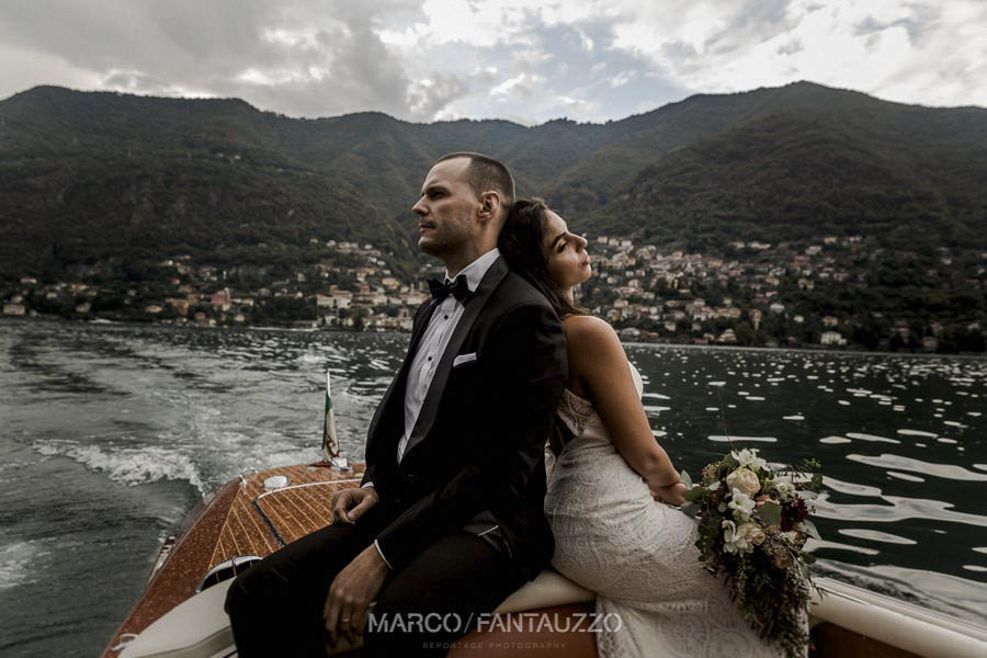 marco-fantauzzo-wedding-photographer-in-como