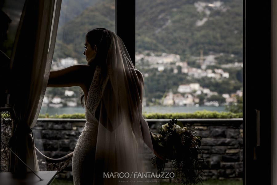 marco-fantauzzo-wedding-photographer-in-italy
