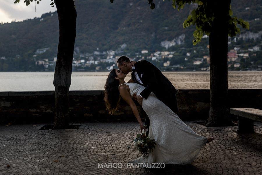matrimonio-sul-lago-di-como