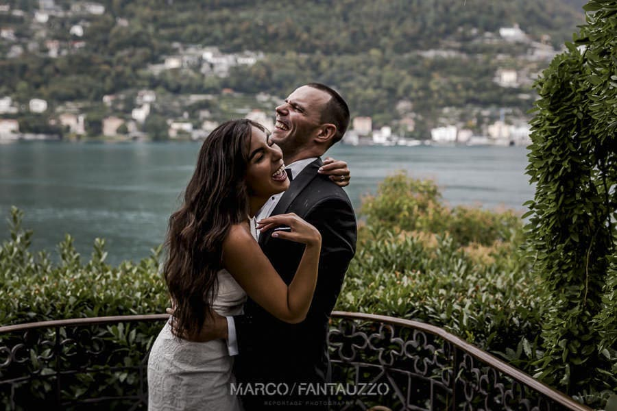 villa-nina-como-lake-wedding