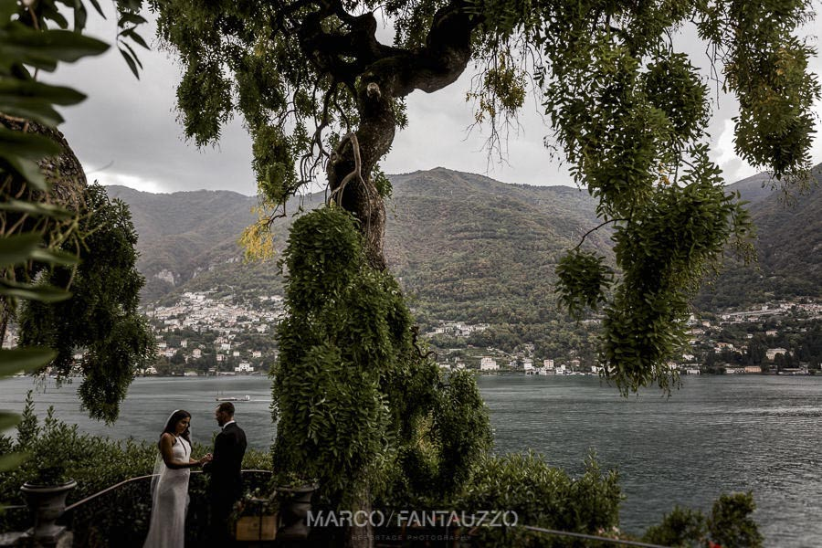wedding-photographer-como