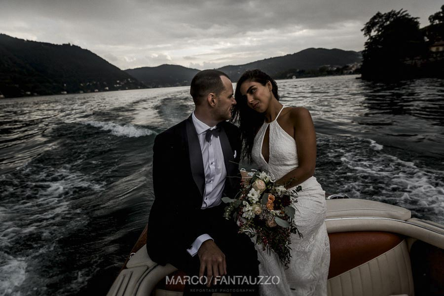 wedding-photographer-in-como-italy-fantauzzo