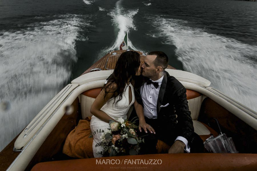 wedding-photographer-in-como-italy-marco-fantauzzo