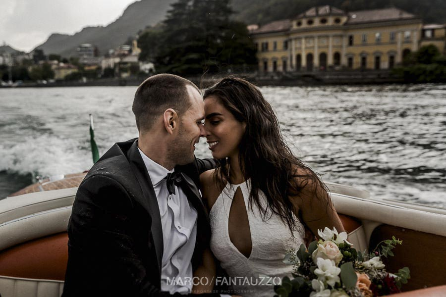 wedding-photographer-in-como-italy-mffotografie-fantauzzo