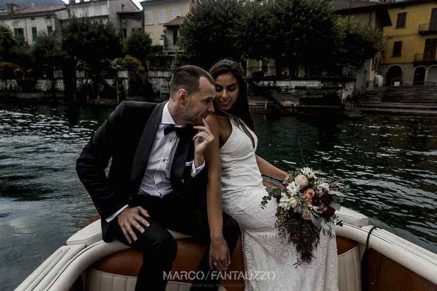 wedding-photographer-in-como-italy-mffotografie