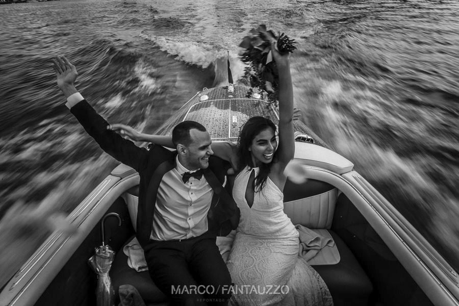 wedding-photographer-in-como-italy