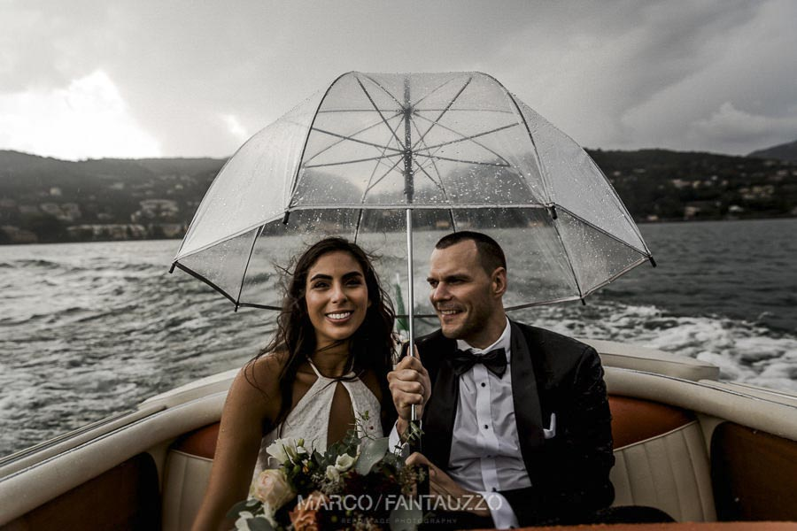 wedding-photographer-in-como-lake-italy