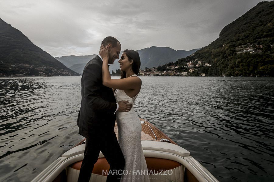 wedding-photographer-in-como-marco-fantauzzo