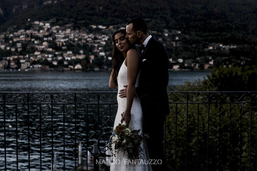 wedding-photographer-in-como