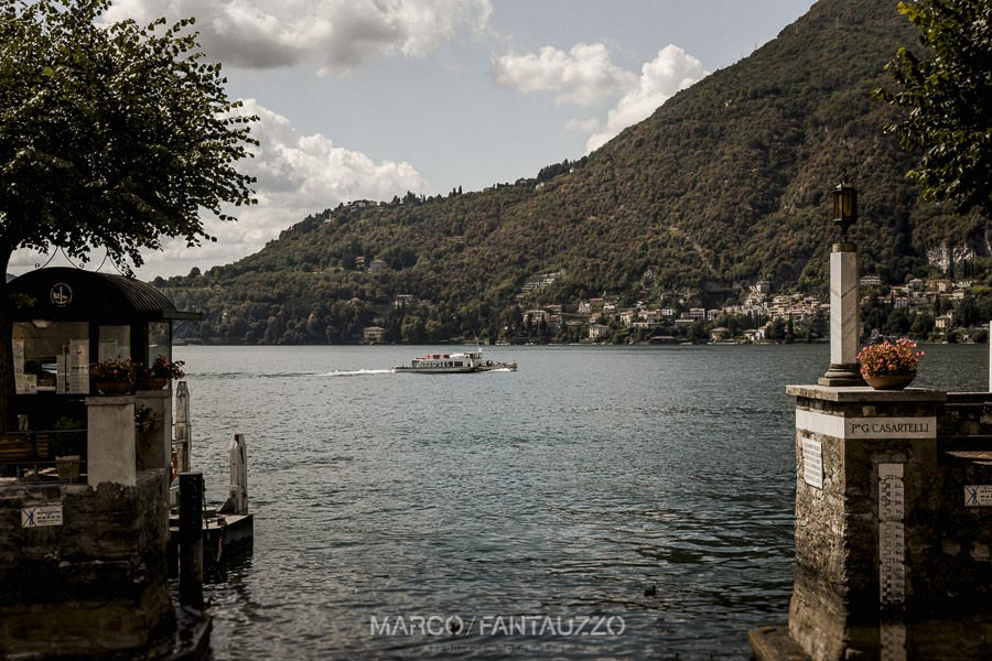wedding-photographer-lake-como-mffotografie