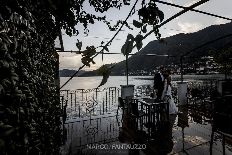 wedding-photography-in-como-lake