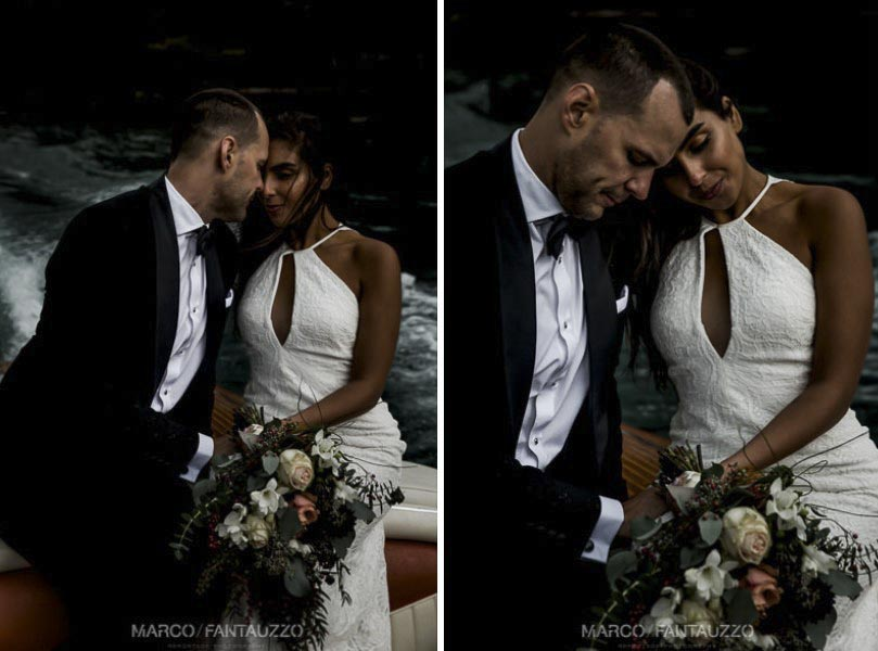 wedding-reportage-in-como-lake