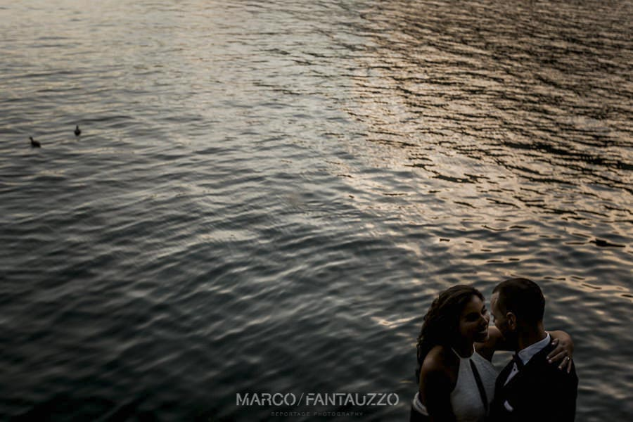 wedding-reportage-photographer