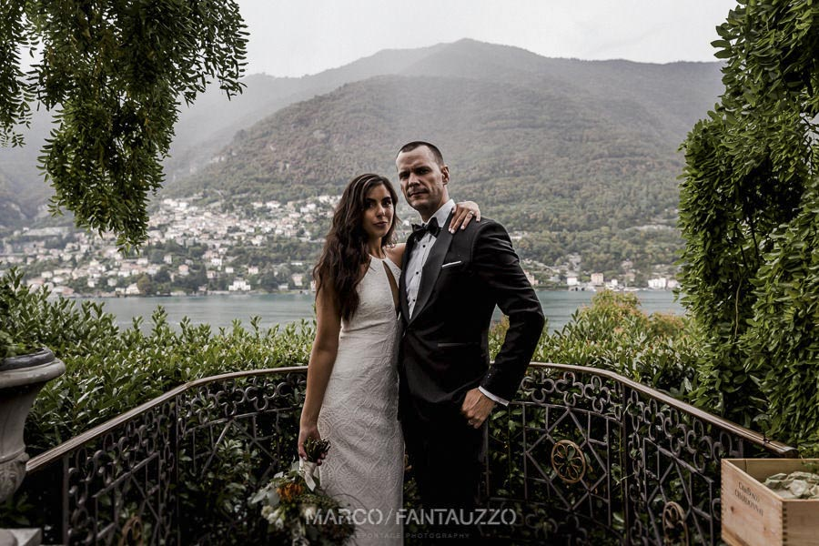 weddings-photographers-in-como