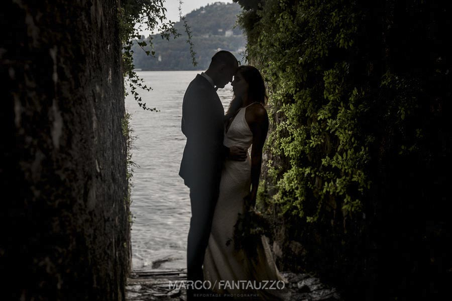 weddings-photographers-in-italy