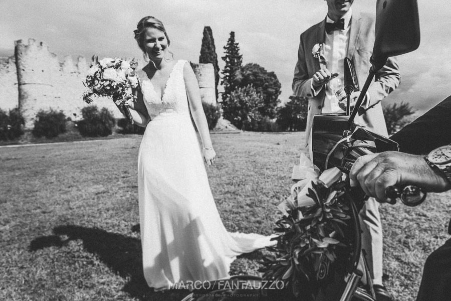 award-wedding-photographer-in-italy