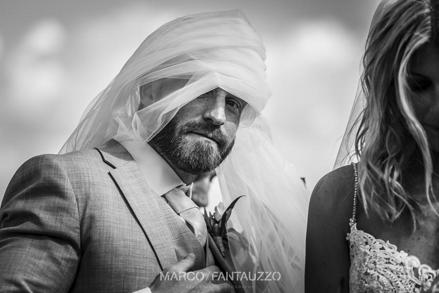 best-award-wedding-photos