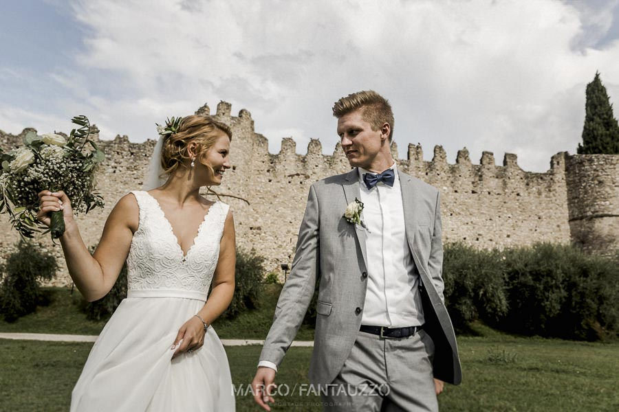 best-italy-wedding-photographer