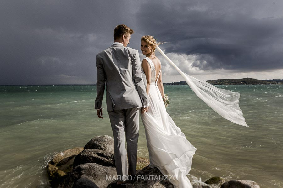 best-wedding-photographer-in-garda-lake