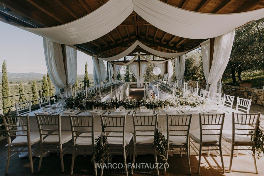 casa-cornacchi-marco-fantauzzo-reportage-wedding-photographer