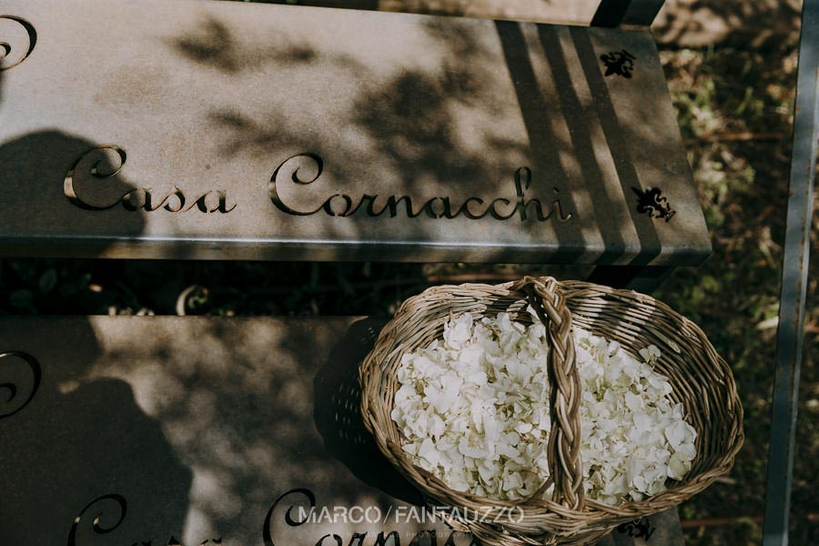 casa-cornacchi-wedding-planner