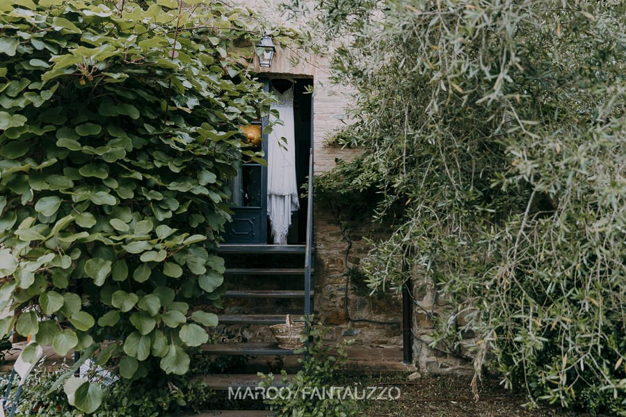 cornacchi-house-wedding-photography