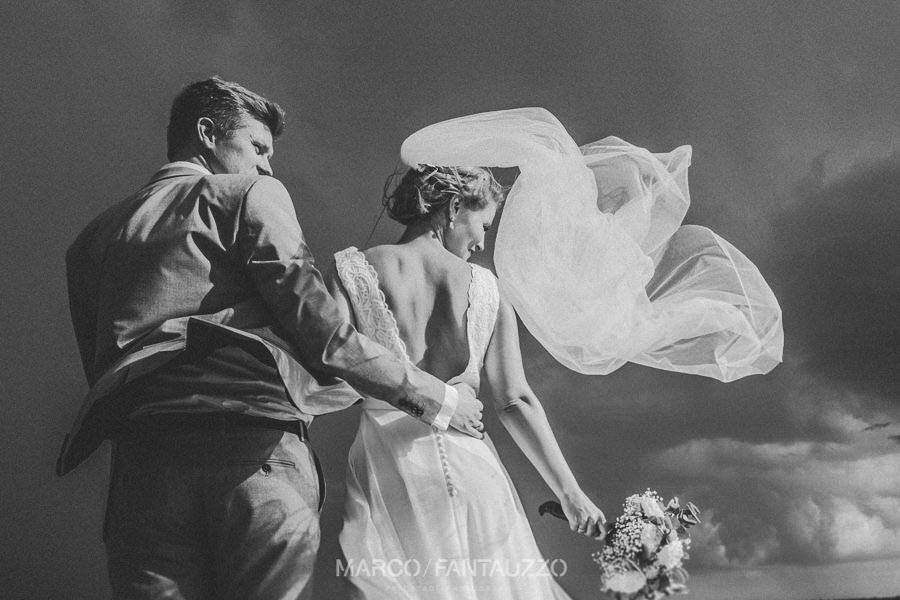 destination-wedding-photographer-in-garda-lake-italy