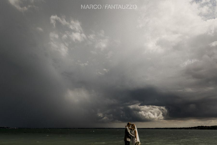 destination-weddings-photographers-in-italy