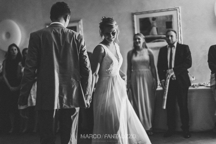 fotografi-di-matrimonio-in-lago-di-garda
