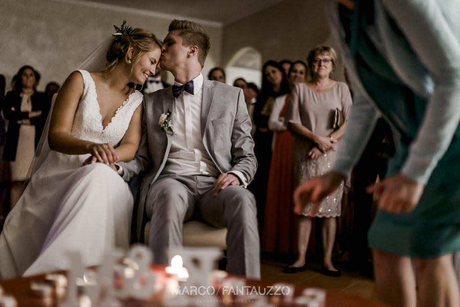 fotografi-di-matrimonio-in-toscana