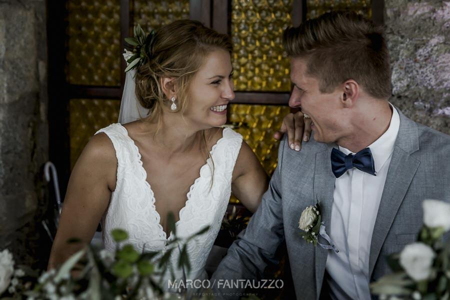 fotografo-di-matrimonio-lago-di-garda-italia
