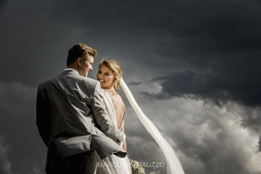 italy-wedding-photographer-garda-lake
