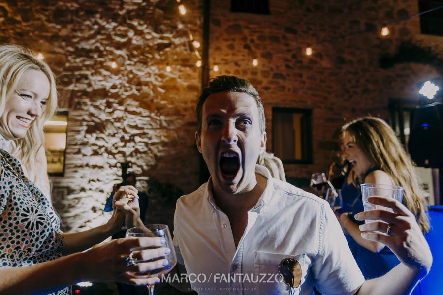 marco-fantauzzo-photographer