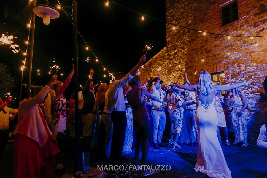 marco-fantauzzo-wedding-photographer