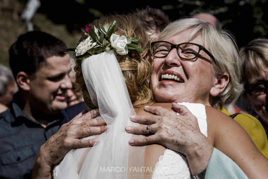 moniga-sul-garda-lake-wedding