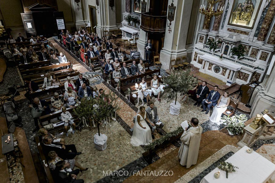 moniga-sul-garda-wedding-photography