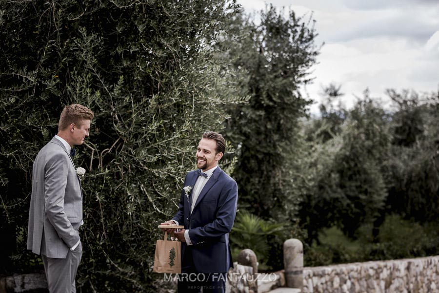 moniga-sul-garda-wedding