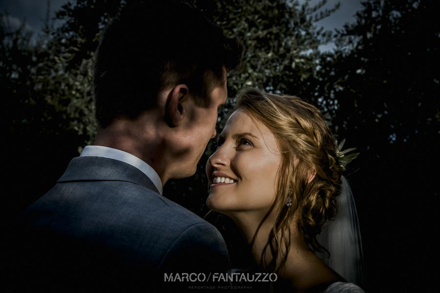 natural-wedding-photographer