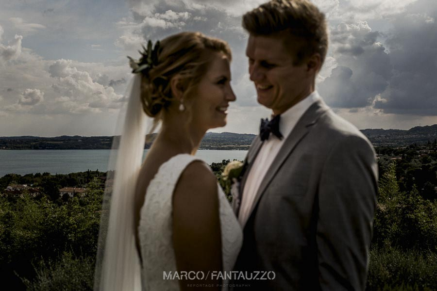 professional-wedding-photographer-garda-lake