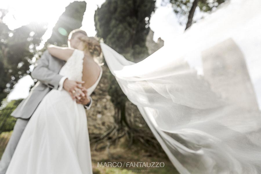 reportage-photographer-wedding-garda-lake