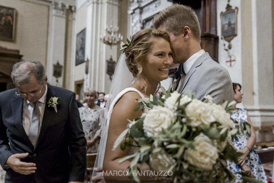reportage-photographer-wedding-tuscany