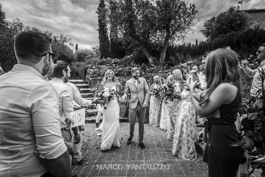 servizio-fotografico-matrimoniale-siena