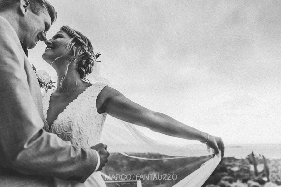 servizio-fotografico-matrimonio-in-lago-di-garda
