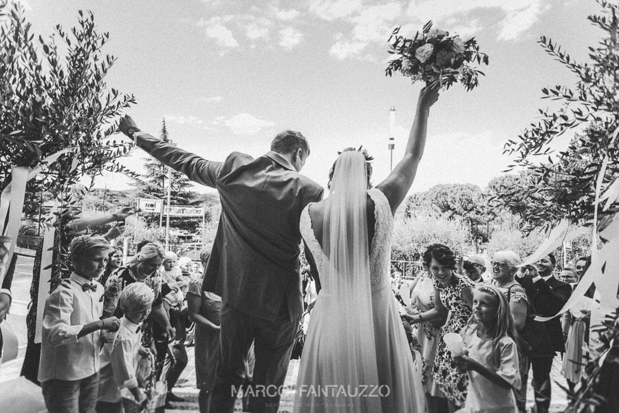 top-wedding-photographer-italy