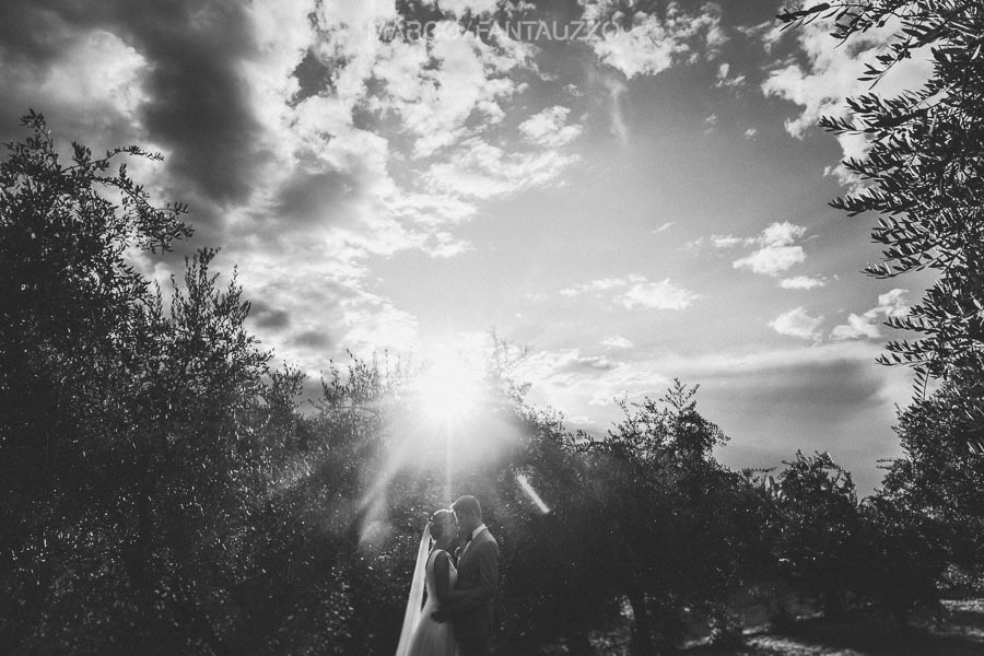 tuscany-dreams-wedding-photos